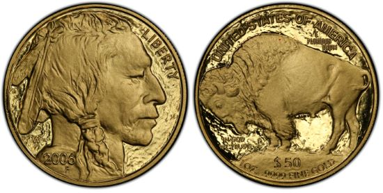 http://images.pcgs.com/CoinFacts/84200099_67143161_550.jpg