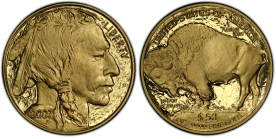 http://images.pcgs.com/CoinFacts/84200100_67143164_550.jpg