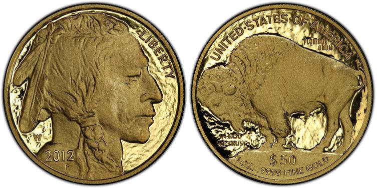 http://images.pcgs.com/CoinFacts/84200104_67143243_550.jpg