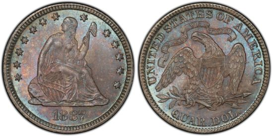http://images.pcgs.com/CoinFacts/84200568_67147302_550.jpg