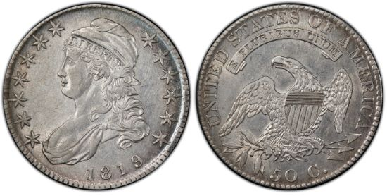 http://images.pcgs.com/CoinFacts/84204272_67149932_550.jpg