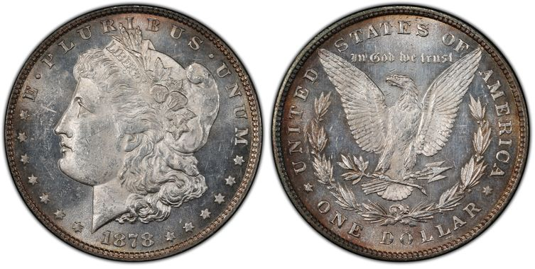 http://images.pcgs.com/CoinFacts/84204335_67189292_550.jpg