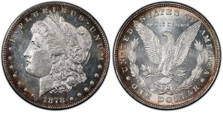 http://images.pcgs.com/CoinFacts/84204336_67189298_550.jpg