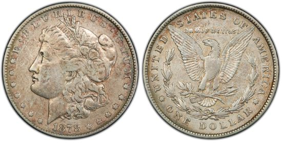 http://images.pcgs.com/CoinFacts/84205377_68499444_550.jpg