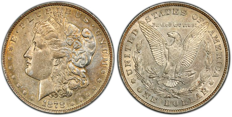 http://images.pcgs.com/CoinFacts/84205378_68499472_550.jpg