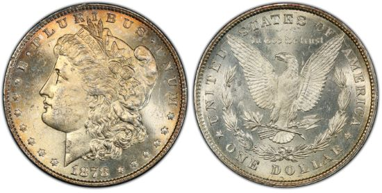http://images.pcgs.com/CoinFacts/84205379_68499498_550.jpg