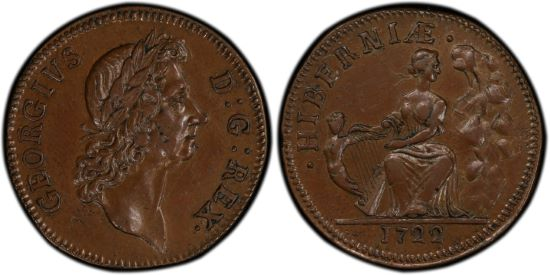 http://images.pcgs.com/CoinFacts/84208466_67199998_550.jpg