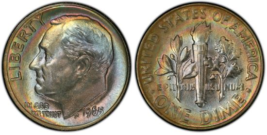 http://images.pcgs.com/CoinFacts/84215353_67140932_550.jpg