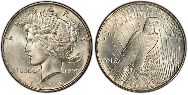 http://images.pcgs.com/CoinFacts/84216200_66825886_550.jpg