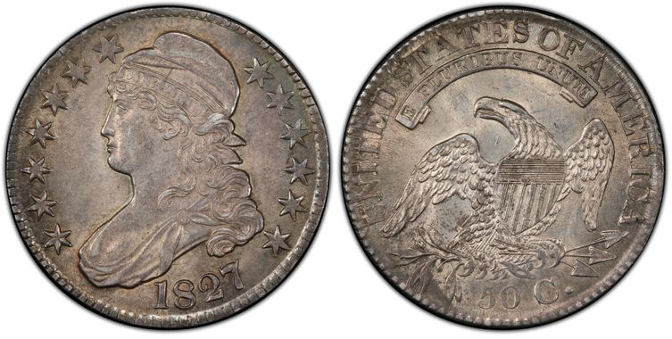 http://images.pcgs.com/CoinFacts/84218661_67151403_550.jpg