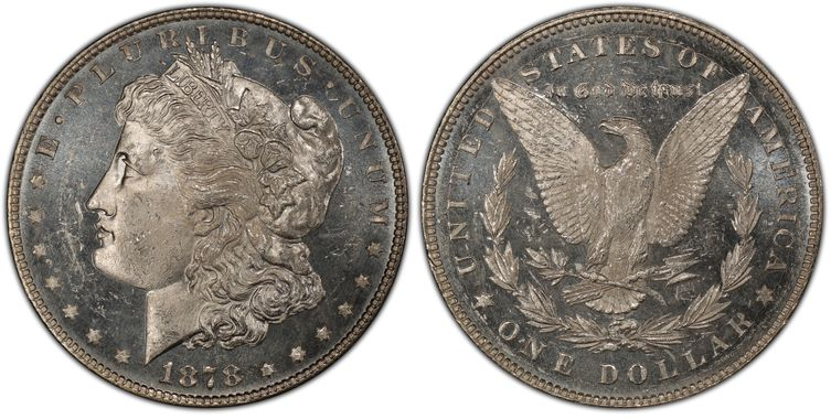 http://images.pcgs.com/CoinFacts/84218675_66847837_550.jpg