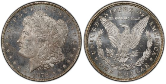 http://images.pcgs.com/CoinFacts/84218677_66847859_550.jpg