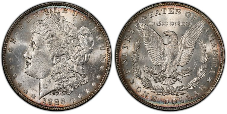 http://images.pcgs.com/CoinFacts/84223204_67189217_550.jpg