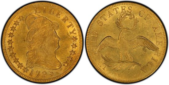 http://images.pcgs.com/CoinFacts/84223666_46918851_550.jpg