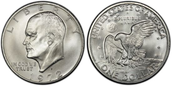 http://images.pcgs.com/CoinFacts/84227071_66458134_550.jpg