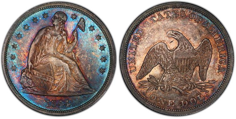 http://images.pcgs.com/CoinFacts/84228733_66288730_550.jpg