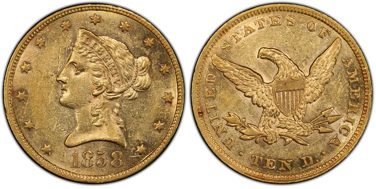 http://images.pcgs.com/CoinFacts/84228750_66287046_550.jpg