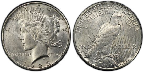 http://images.pcgs.com/CoinFacts/84229643_66884984_550.jpg