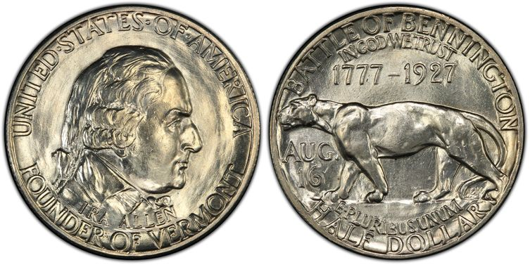 http://images.pcgs.com/CoinFacts/84229645_66885020_550.jpg
