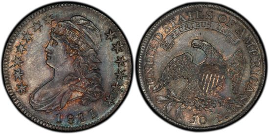 http://images.pcgs.com/CoinFacts/84231666_39952944_550.jpg