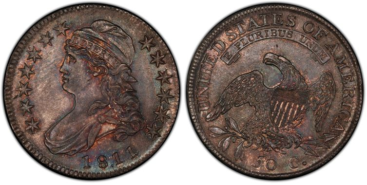 http://images.pcgs.com/CoinFacts/84231666_66837008_550.jpg