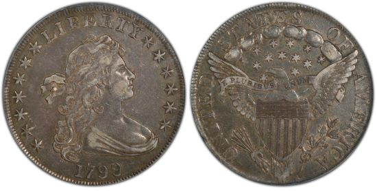 http://images.pcgs.com/CoinFacts/84234118_80010576_550.jpg