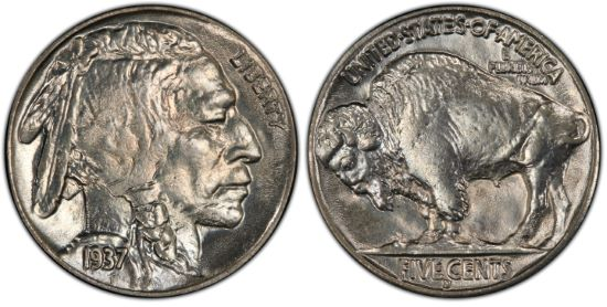 http://images.pcgs.com/CoinFacts/84234831_67188793_550.jpg