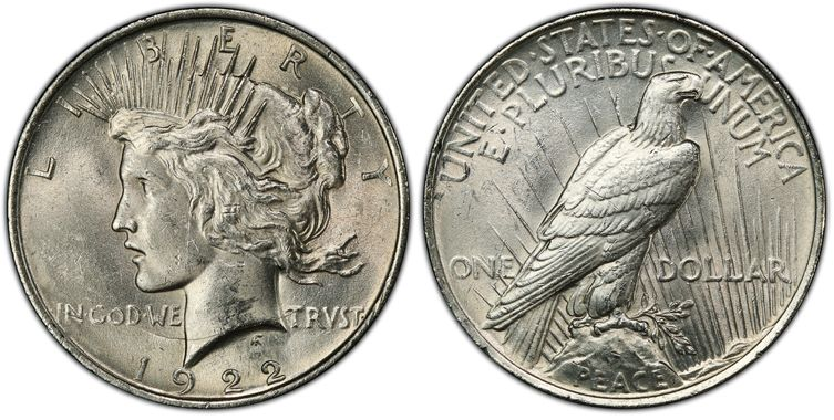 http://images.pcgs.com/CoinFacts/84236016_67682897_550.jpg