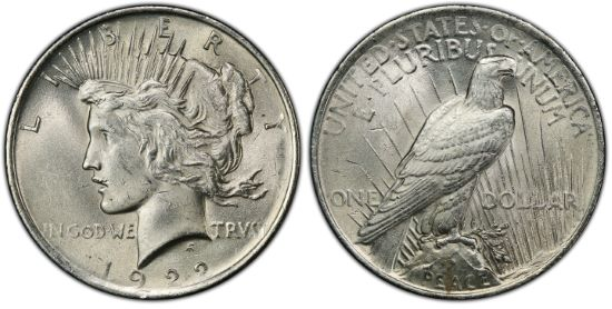 http://images.pcgs.com/CoinFacts/84236017_67682904_550.jpg