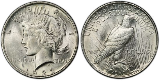 http://images.pcgs.com/CoinFacts/84236018_67682943_550.jpg