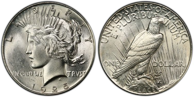 http://images.pcgs.com/CoinFacts/84236020_67683037_550.jpg