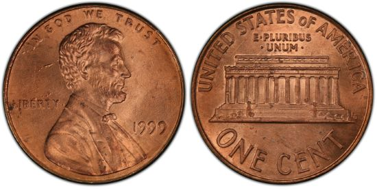 http://images.pcgs.com/CoinFacts/84243500_67867985_550.jpg