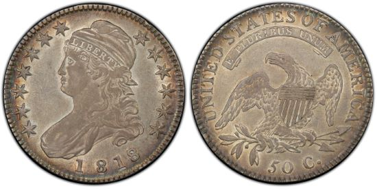 http://images.pcgs.com/CoinFacts/84245875_66850647_550.jpg