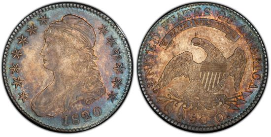 http://images.pcgs.com/CoinFacts/84245876_66851574_550.jpg
