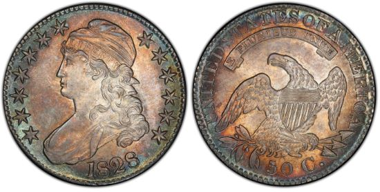 http://images.pcgs.com/CoinFacts/84245877_66852606_550.jpg