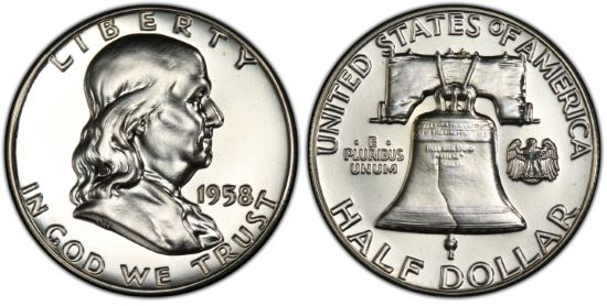 http://images.pcgs.com/CoinFacts/84246357_67149901_550.jpg