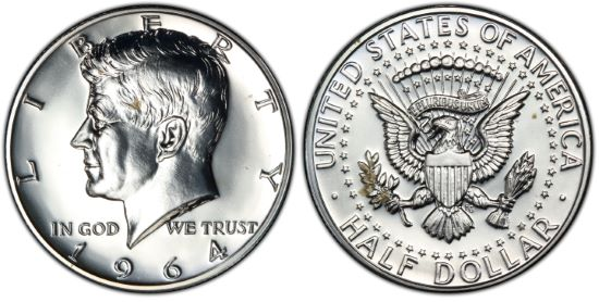 http://images.pcgs.com/CoinFacts/84246359_67149914_550.jpg