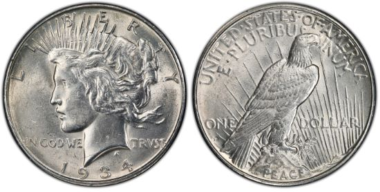 http://images.pcgs.com/CoinFacts/84247029_66863407_550.jpg