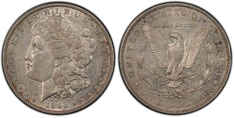 http://images.pcgs.com/CoinFacts/84248207_66438322_550.jpg