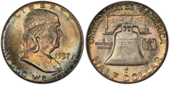 http://images.pcgs.com/CoinFacts/84250268_67879225_550.jpg