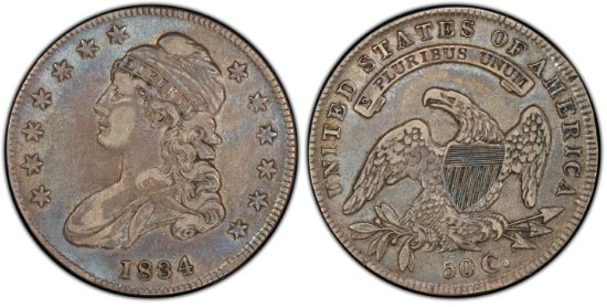 http://images.pcgs.com/CoinFacts/84254840_66457537_550.jpg