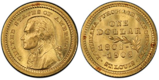 http://images.pcgs.com/CoinFacts/84254981_66287079_550.jpg