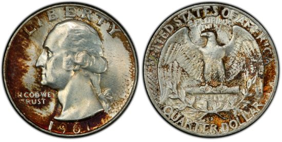 http://images.pcgs.com/CoinFacts/84255388_67109681_550.jpg