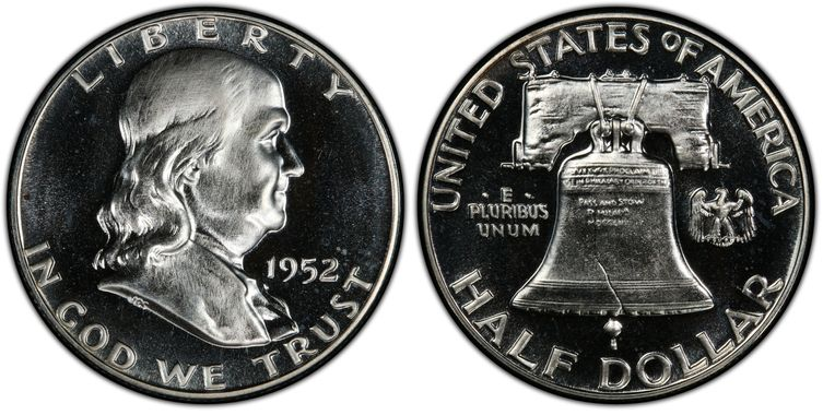http://images.pcgs.com/CoinFacts/84256509_67122192_550.jpg