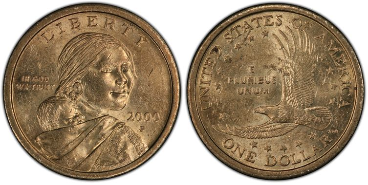 http://images.pcgs.com/CoinFacts/84256802_67190278_550.jpg