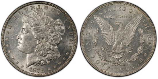 http://images.pcgs.com/CoinFacts/84258297_67600091_550.jpg