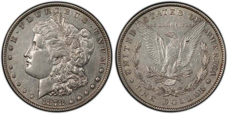 http://images.pcgs.com/CoinFacts/84258298_67600093_550.jpg