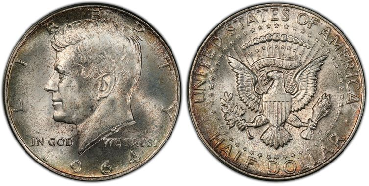 http://images.pcgs.com/CoinFacts/84261831_67443448_550.jpg