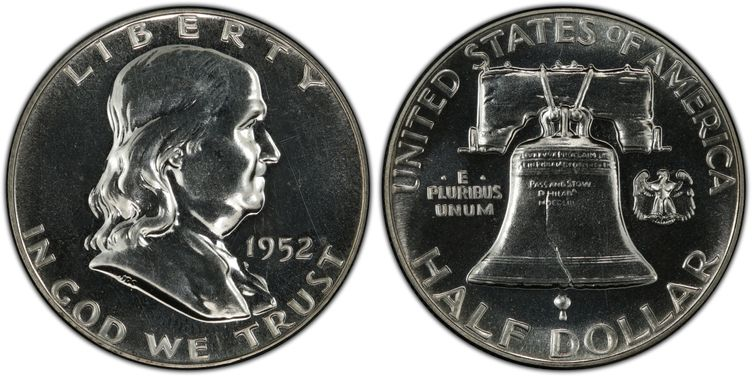 http://images.pcgs.com/CoinFacts/84266896_67144606_550.jpg