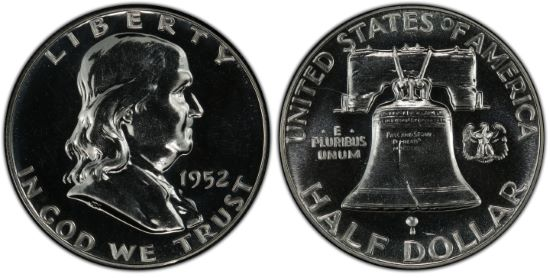 http://images.pcgs.com/CoinFacts/84266897_67144498_550.jpg